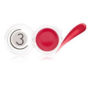 Cloud Nine Lip Gloss - Candy