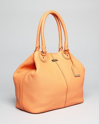 Cole Haan Tote - Village Convertible