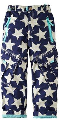 Mini Boden Jersey Lined Skate Pants (Toddler Boys, Little Boys & Big Boys)