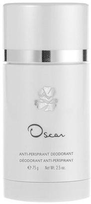 Oscar de la Renta 'Oscar' Antiperspirant Deodorant