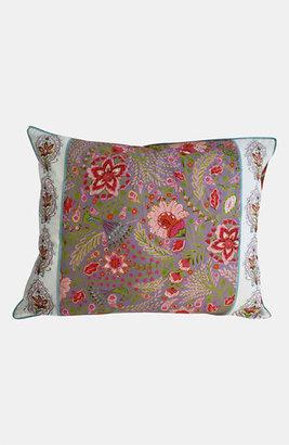 Dena Home 'Paradiso' Pillow Sham