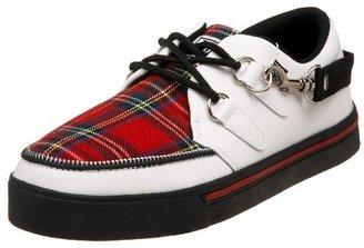 T.U.K. Unisex A6975 Creeper Sneaker
