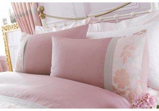 Vanessa Pillow Cases