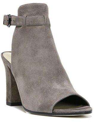 Via Spiga 'Fabrizie' Suede Sandal (Women) $195 thestylecure.com