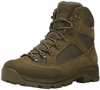 "Danner Men's Gavre 6"" Work Boot"
