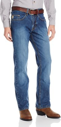 Cinch Men's Dooley Relaxed Fit Jean
