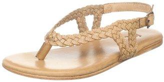 F.I.E.L Women's Blancah Sandal