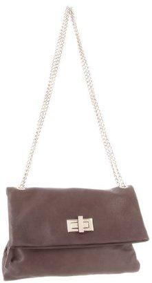 Pietro Alessandro F12-2087 MT Shoulder Bag