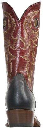 Nocona @Model.CurrentBrand.Name Tuscan Goat Cowboy Boots - Square Toe (For Men)