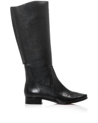 Diane von Furstenberg Karen boots