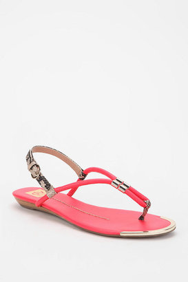 Urban Outfitters DV By Dolce Vita Ayden Slingback Sandal