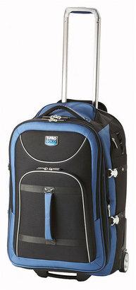 "Travelpro T-Pro Bold 25"" Expandable Suitcase"