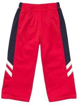 Osh Kosh Athletic Pants