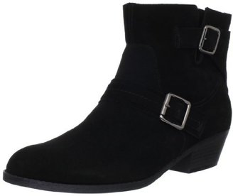 Kenneth Cole Reaction Women's Love Tale Ankle Boot