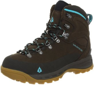 Vasque Women's Snowblime Winter Hiking Boot
