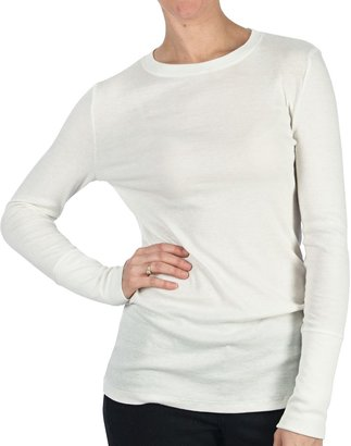 True Grit Dylan by Long & Lean Sweater (For Women)