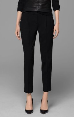 Theory Fillipa Virginwool Pant