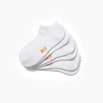 Lucy 3 Pack Sock