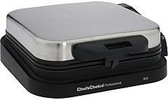Chef's Choice M850 Belgian WafflePro®