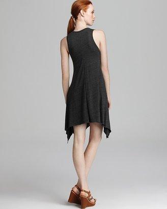 ALTERNATIVE Dress - Knock Around