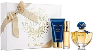 Guerlain Shalimar Eau de Toilette Gift Set