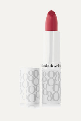 Elizabeth Arden - Eight Hour® Cream Lip Protectant Stick Sheer Tint Spf15 - Blush $22 thestylecure.com