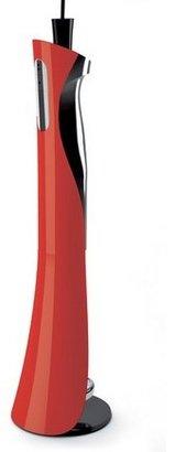 Bugatti B16EVAC3 Eva Hand Blender: Red