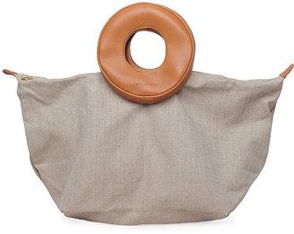 Bless Le Pliage Bag
