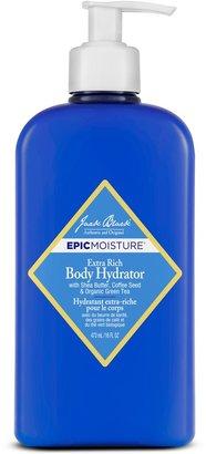 Jack Black Epic Moisture(TM) Extra Rich Body Hydrator