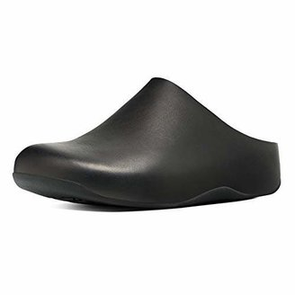FitFlop Women's Shuv Leather
