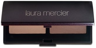 Laura Mercier Brow Powder Duo $26 thestylecure.com