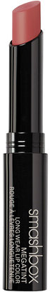 Smashbox 'Megatint' Long Wear Lip Color