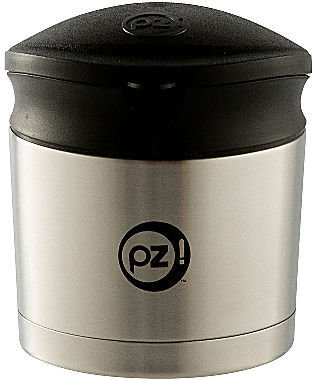 Zak Designs 10-Ounce Food Storage Container + Spoon