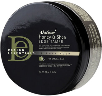 Design Essentials Natural Edge Tamer - 2.3 oz. $11.99 thestylecure.com