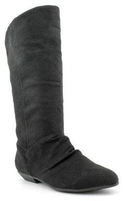 Chinese Laundry Women's Sensational 2 Boot,Black,7 M Us