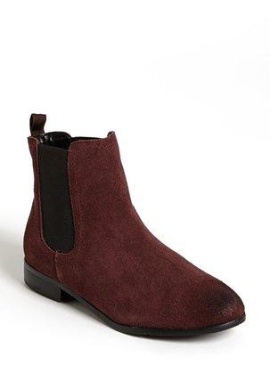 Dolce Vita 'Coraline' Boot