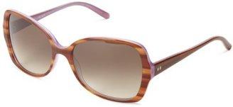 Tres Noir Women's Devereaux Square Sunglasses