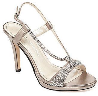 Caparros Horizon Dress Sandals