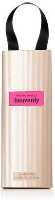 Victoria's Secret Dream Angels Heavenly Gifting Bag
