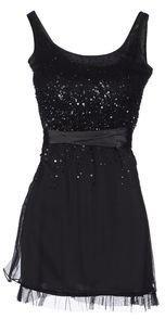 Angelina Short dresses