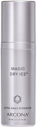 Arcona Magic Dry Ice(R) Lotion