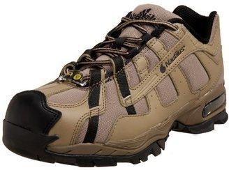 Nautilus Safety Footwear M USen's Alloy Lite Safety