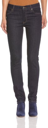 Cheap Monday Women's TIGHT Slim Jeans