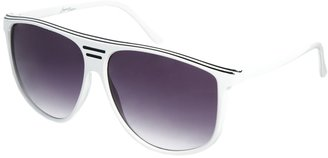 Jeepers Peepers Sune Sunglasses