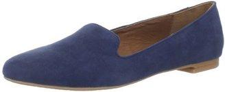 Barefoot Tess Women's Kingston Loafer