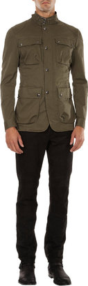 Belstaff Atworth Jacket
