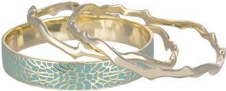 Kendra Scott Maren Bracelet Set