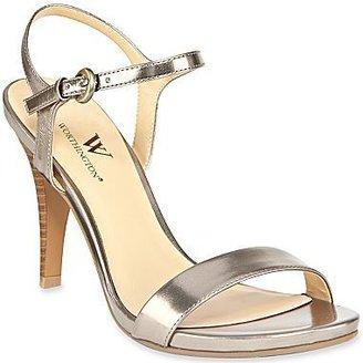 JCPenney Worthington® Cara High-Heel Sandals