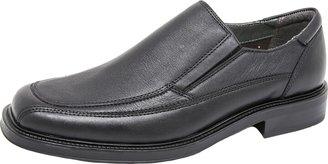 Dockers Mens Proposal Leather Slip-on Loafer Shoe