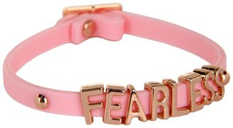 BCBGeneration BC61168 (Rose Gold) - Jewelry